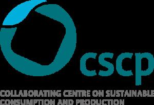 CSCP Logo