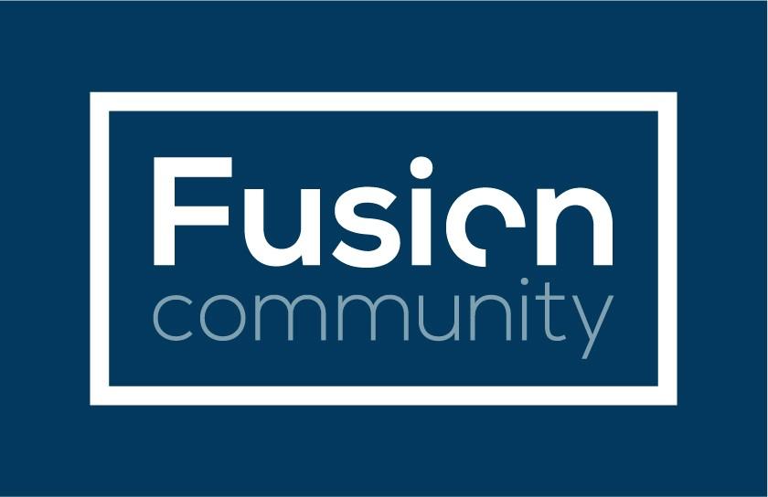 Fusion Community