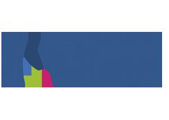 logo-avina-info